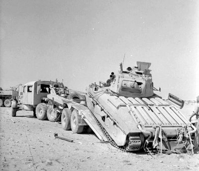 The_British_Army_in_North_Africa_1942_E15182.jpg