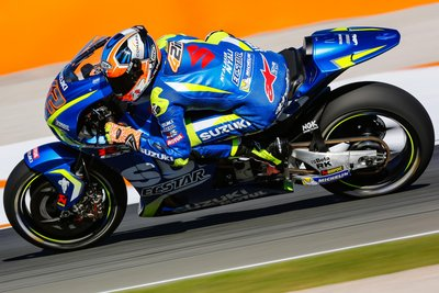 42-alex-rins-esp_gp_4556.gallery_full_top_fullscreen.jpg