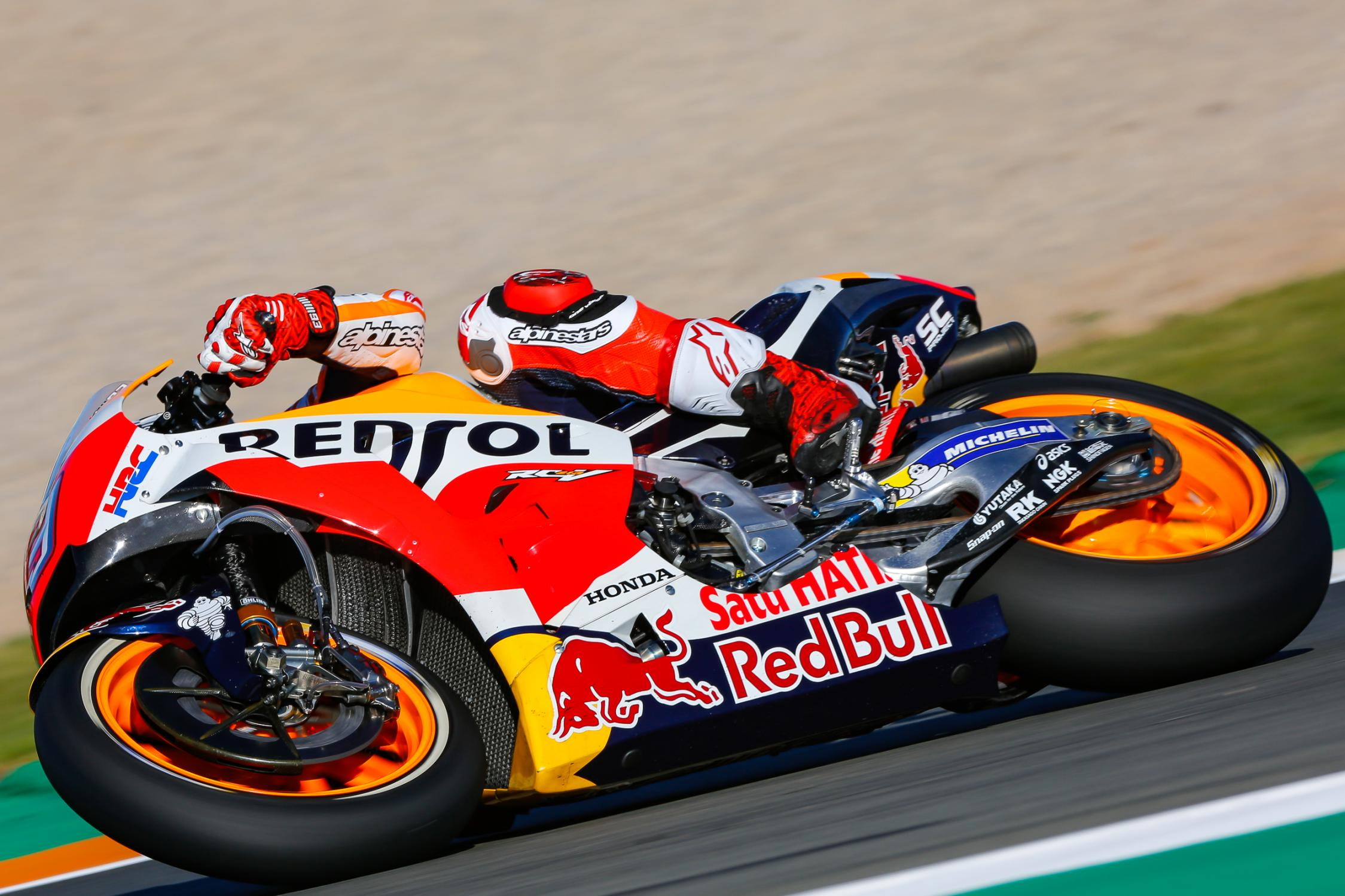 93-marc-marquez-esp_gp_4205.gallery_full_top_fullscreen.jpg