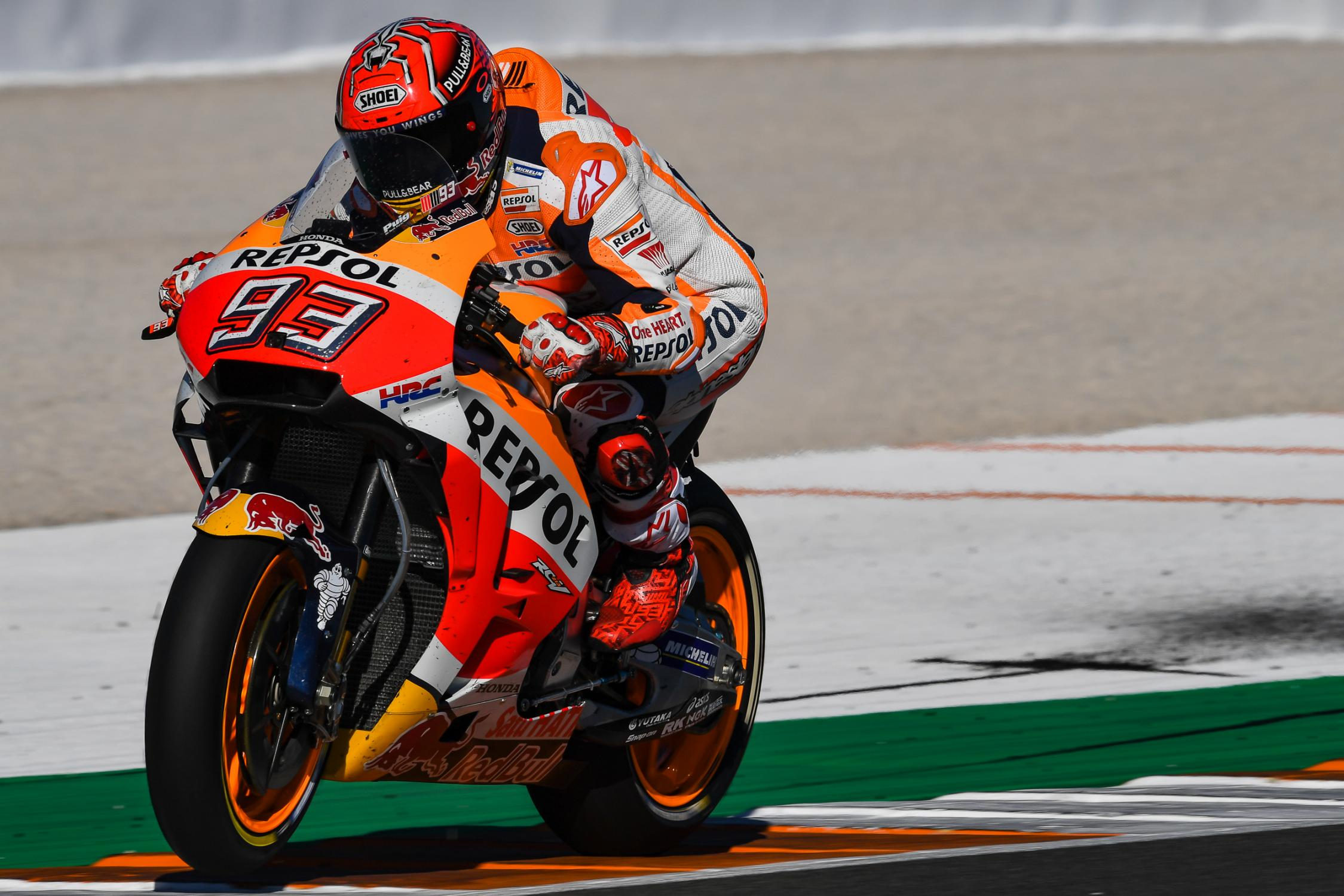 93-marc-marquez-espdsc_0341.gallery_full_top_fullscreen.jpg