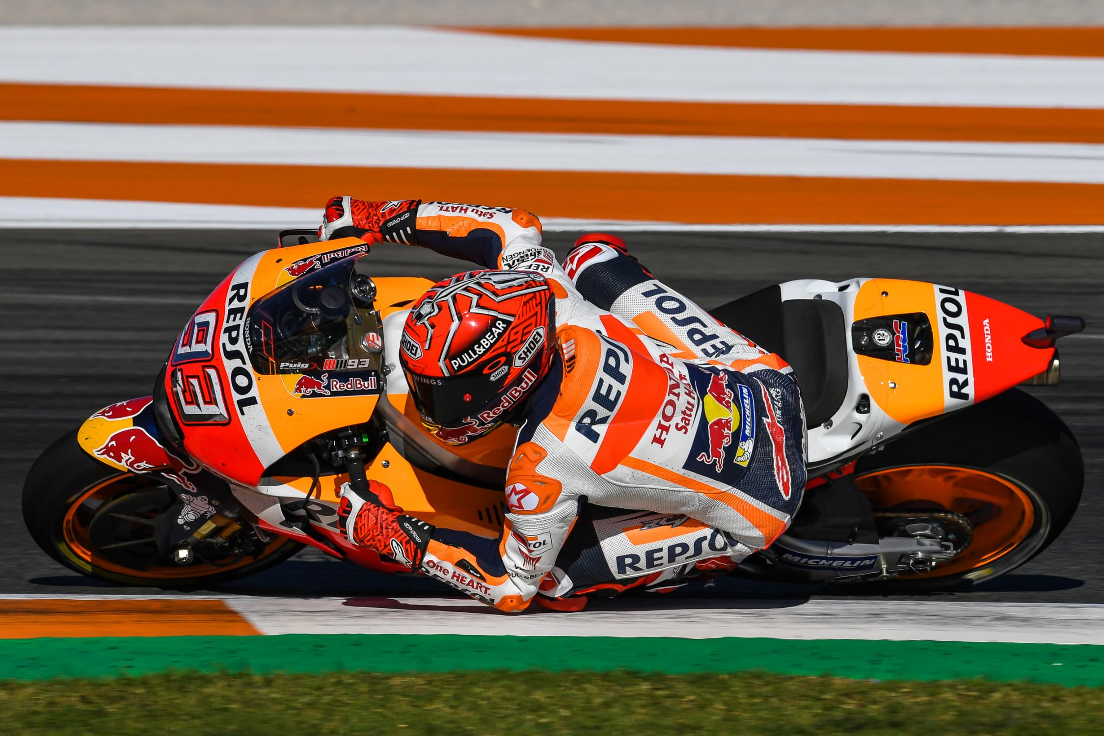 93-marc-marquez-espdsc_0378.gallery_full_top_fullscreen.jpg