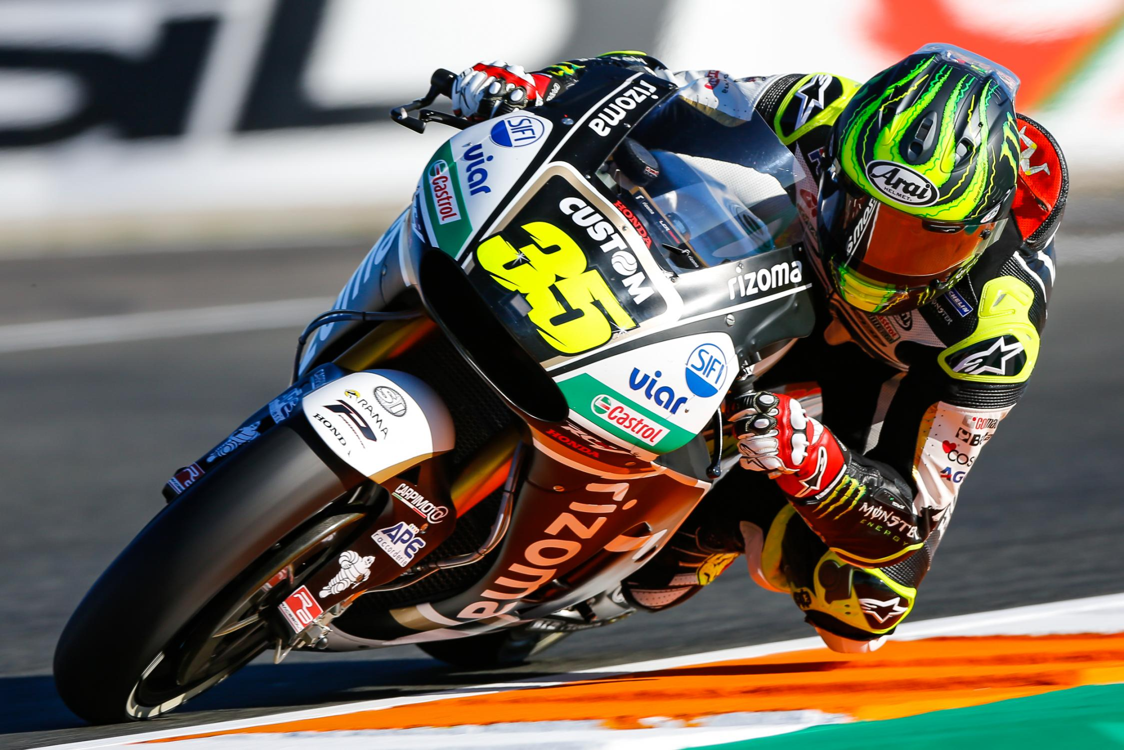 35-cal-crutchlow-eng_gp_3889.gallery_full_top_fullscreen.jpg
