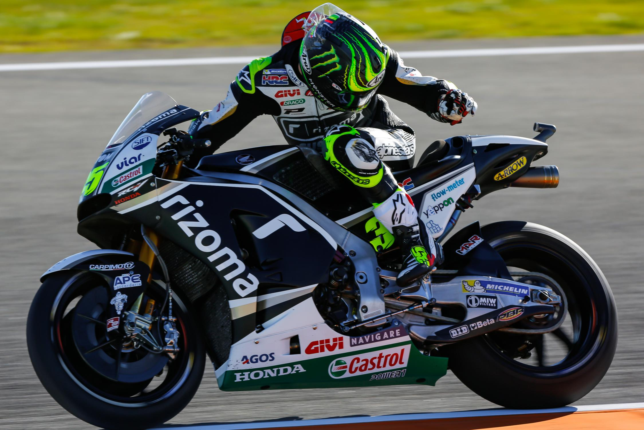 35-cal-crutchlow-eng_gp_4277.gallery_full_top_fullscreen.jpg