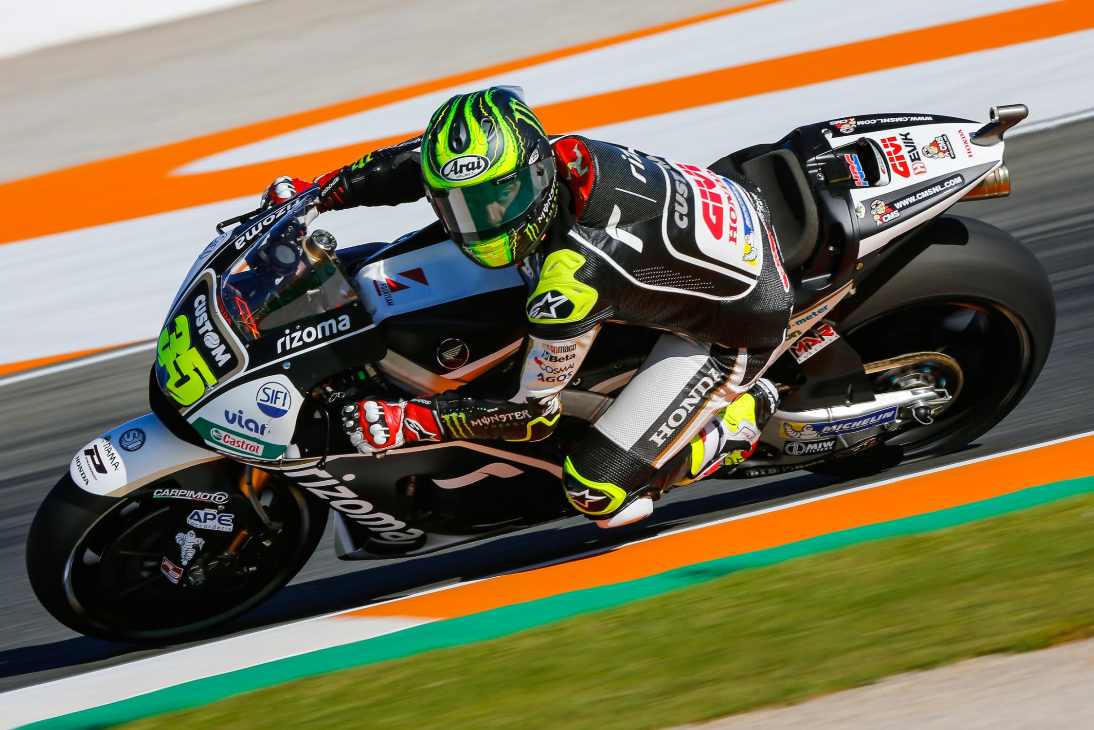35-cal-crutchlow-eng_gp_4450.gallery_full_top_fullscreen.jpg
