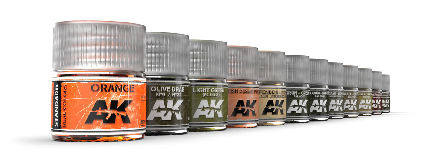 AK Interactive Real Colours (8) (1).jpg