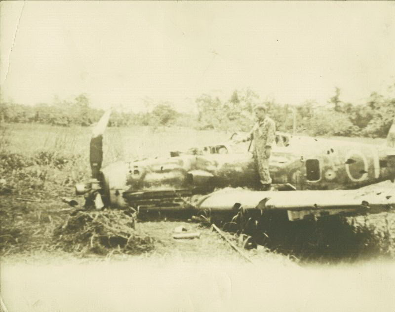 ki-61_hien_wreck_78th-Sentai_new-gu.jpg