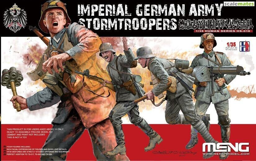 1-35-imperial-german-army-stormtroopers-wwi-0.jpg.big.jpg