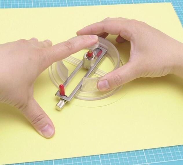 Sewing-tools-Circle-cutter-special-scissor-paper-cutter-office-supplies-1-8cm-to-17cm-diameter-circle.jpg_640x640.jpg