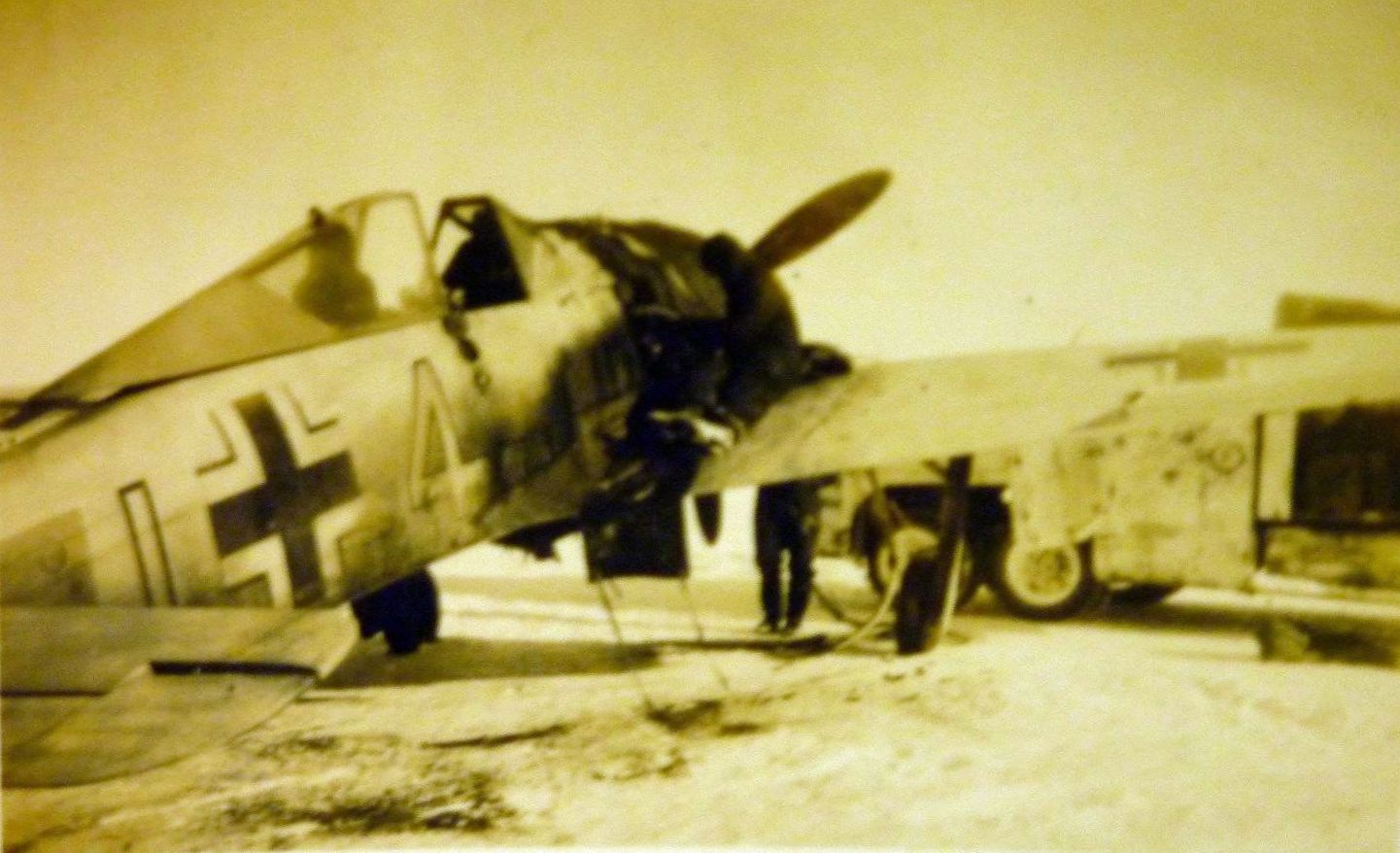 Fw 190A, 6.JG51, Winter A.jpg