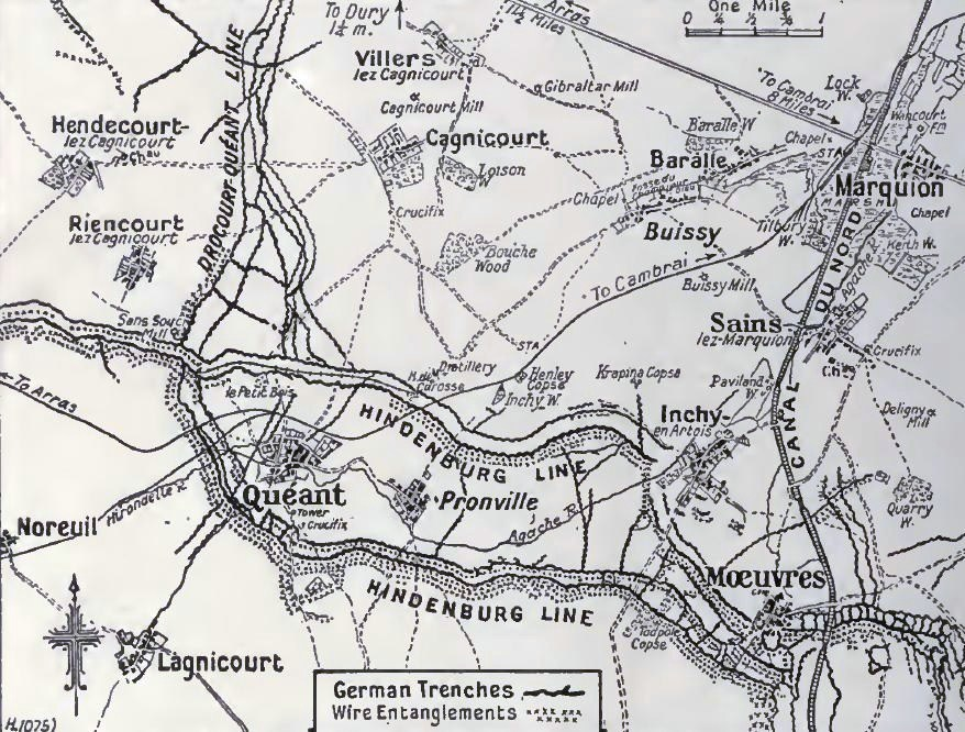 A1 Junction_of_Siegfried_and_Drocourt-Queant_lines,_1917-1918.jpg