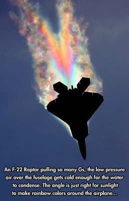 cool-F-22-Raptor-light-rainbow.jpg