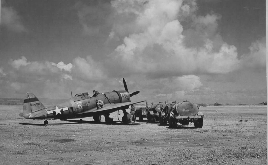 318thFG-42-75783-Little-Rock-Ette-19thFS-Saipan.jpg