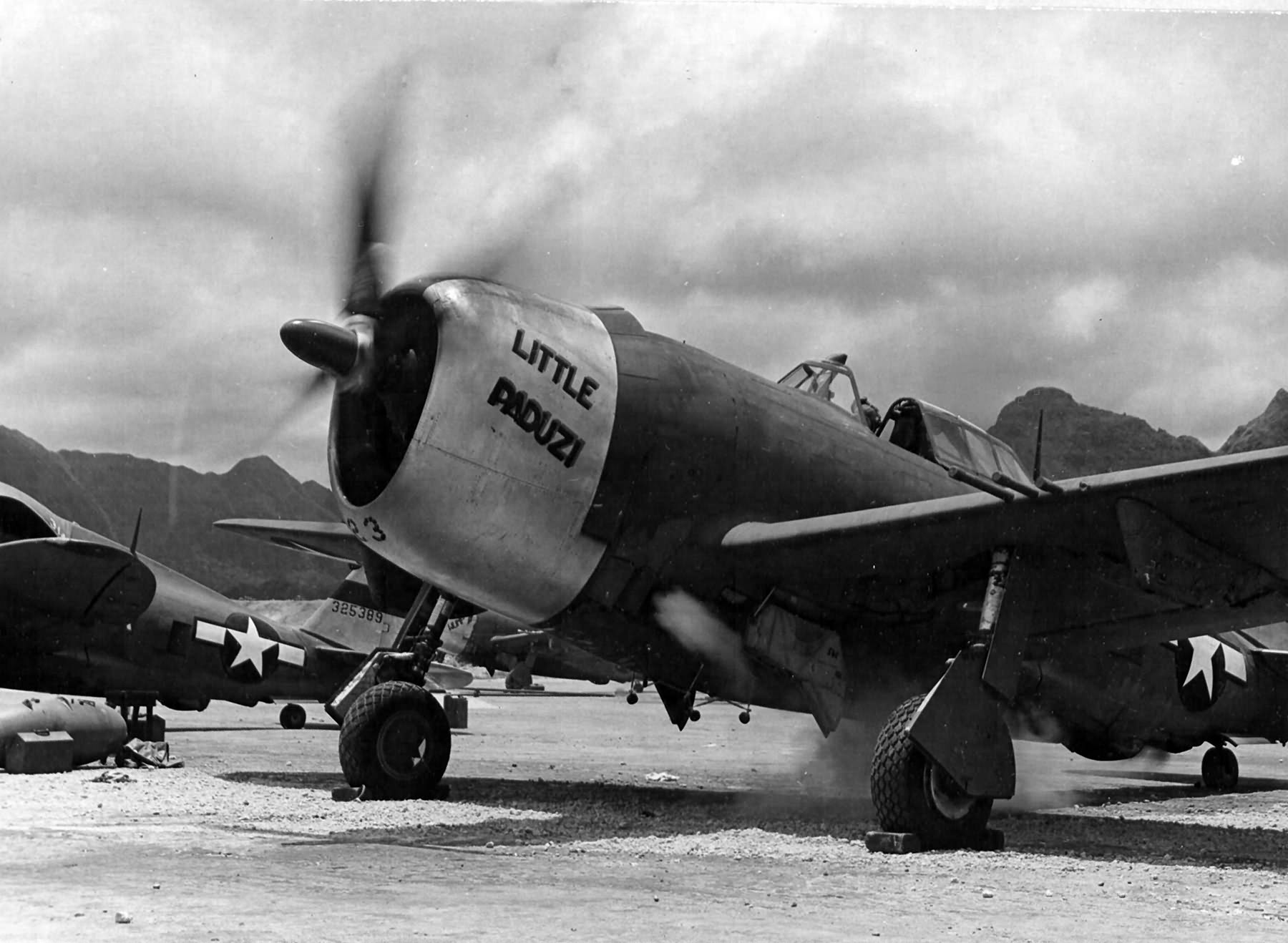 P-47_Little_Paduzi_of_19th_FS_318th_FG.jpg