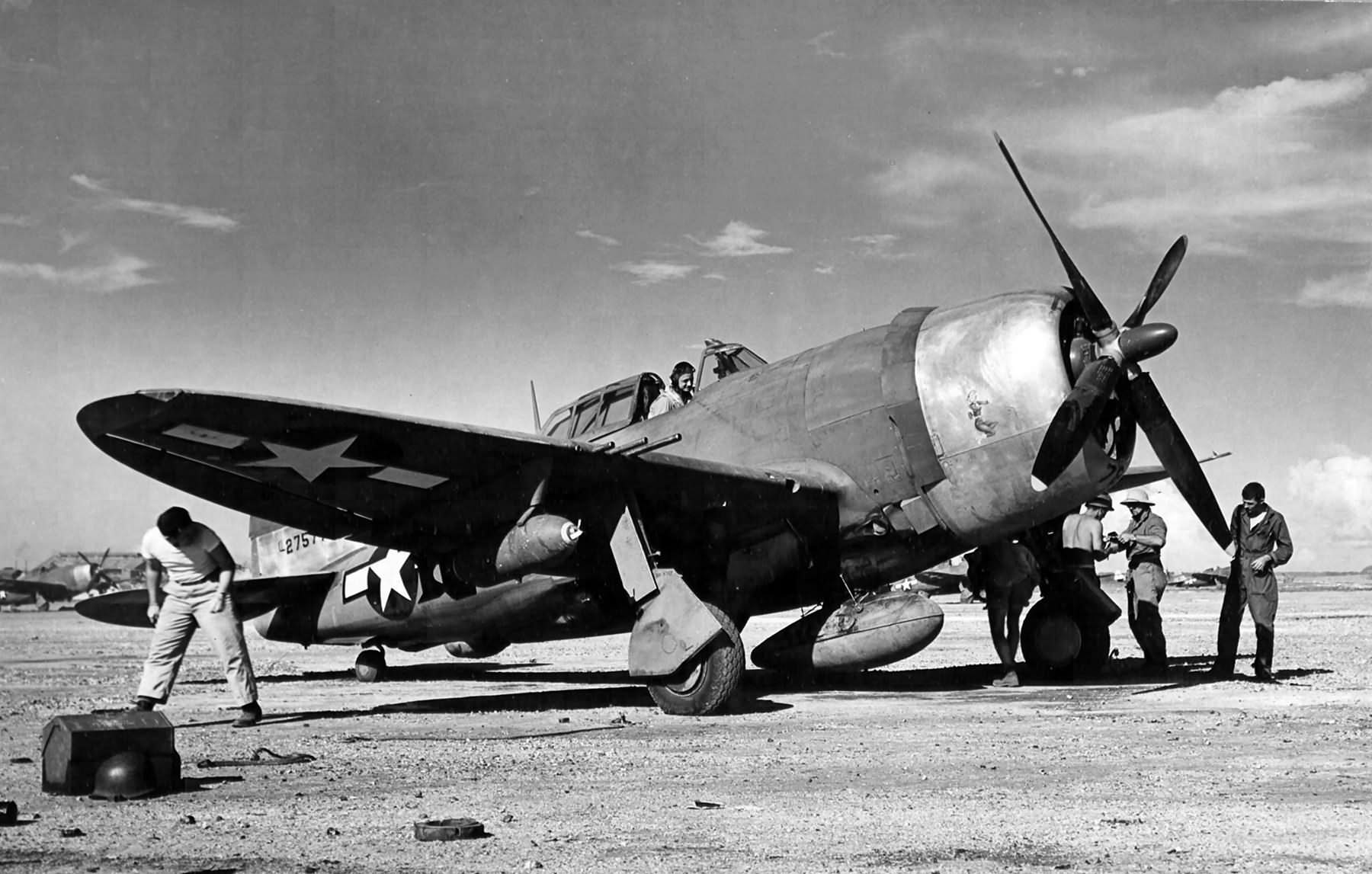 P-47D_42-75778_of_the_19th_FS_318th_FG.jpg