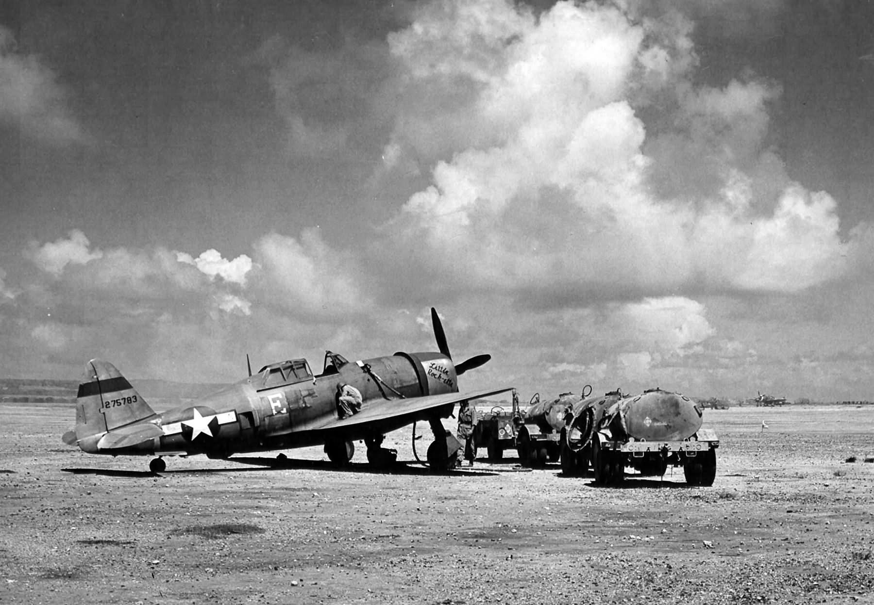 P-47D_42-75783_Little_Rock-ette_of_the_19th_FS_318th_FG_Saipan.jpg