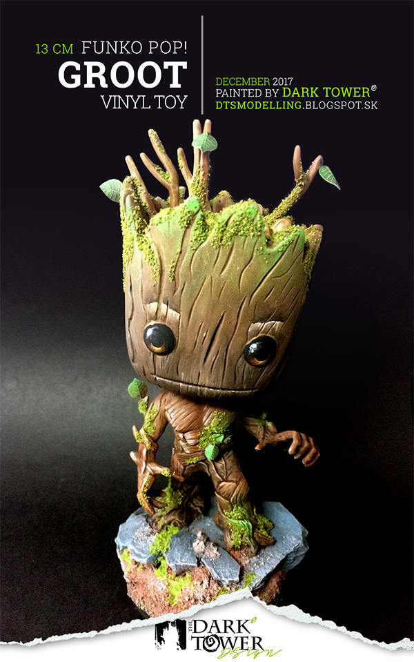 POP! Marvel Groot FINAL B.jpg