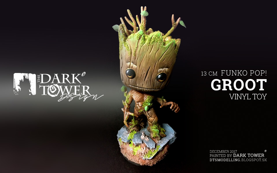 POP! Marvel Groot FINAL F.jpg