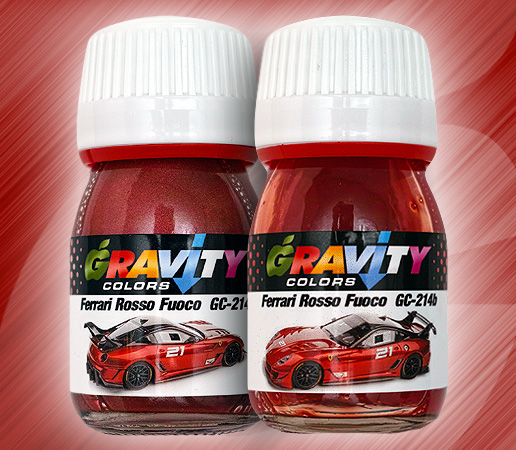 gravity_bottle_fuoco_duo.jpg