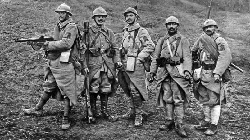 16.1.a French WW1 soldiers.jpg
