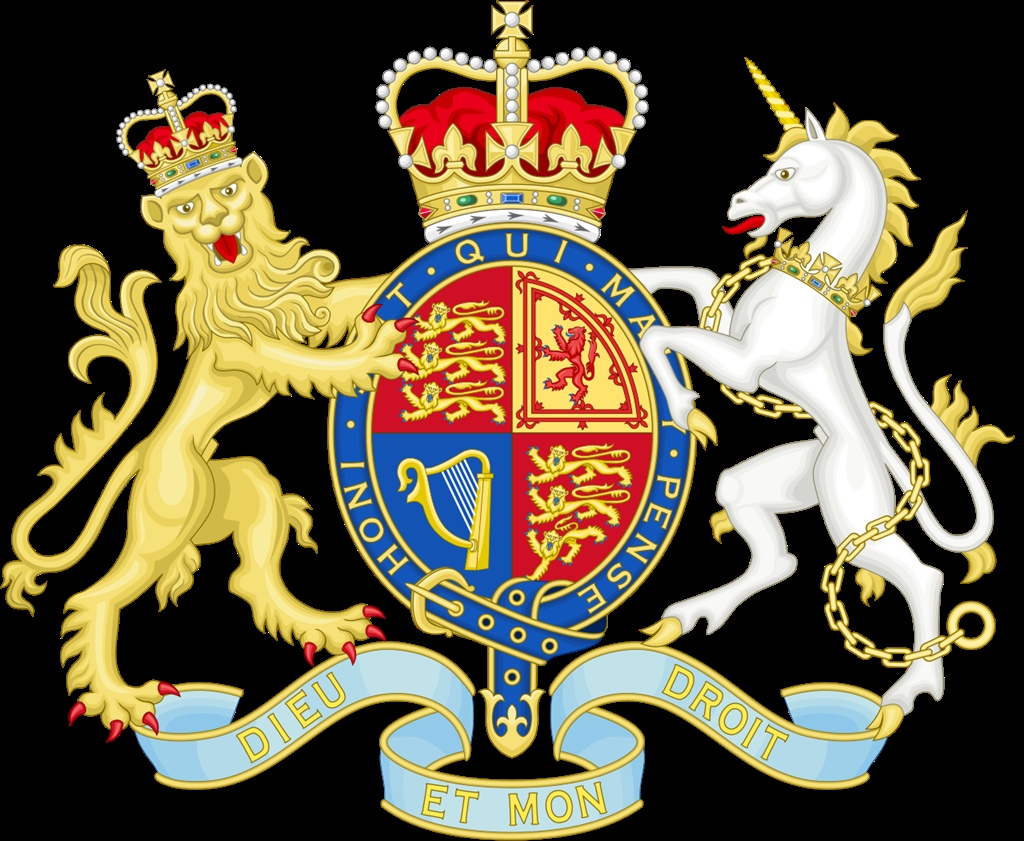 17.1.bb Royal_Coat_of_Arms_of_the_United_Kingdom.jpg