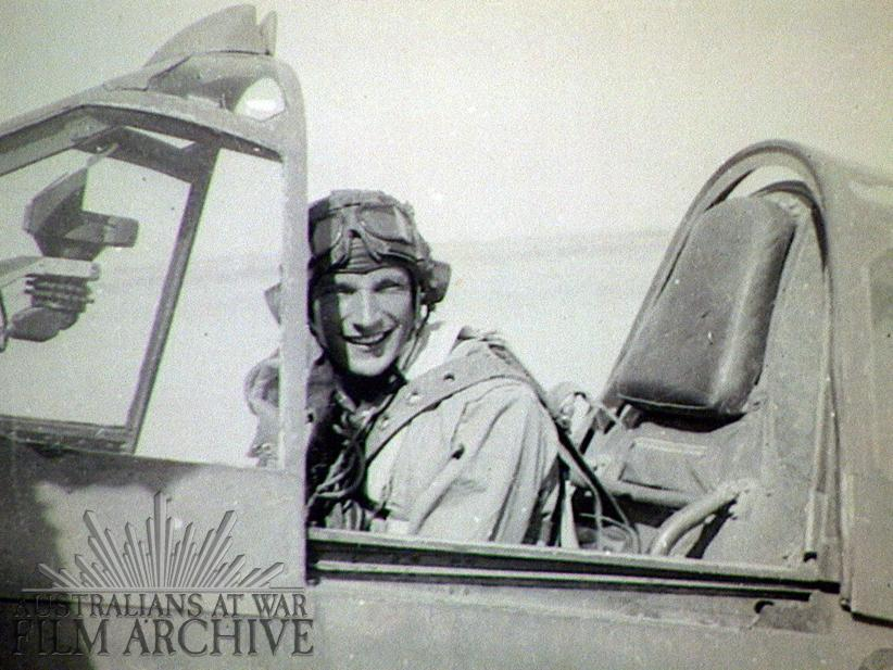 0984-3-Alan's Kittyhawk Battle of El Alamein Nov 1942.jpg