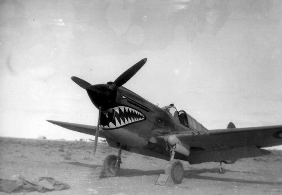 KITTYHAWK_I_unknown.jpg
