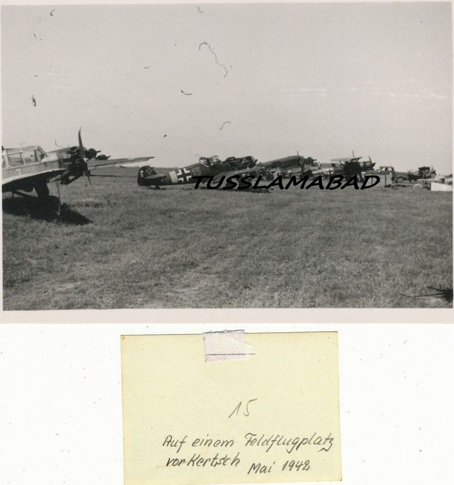 01 Bf 109F-4, 8.JG77, Black 13, Kertsch, May 1942.jpg