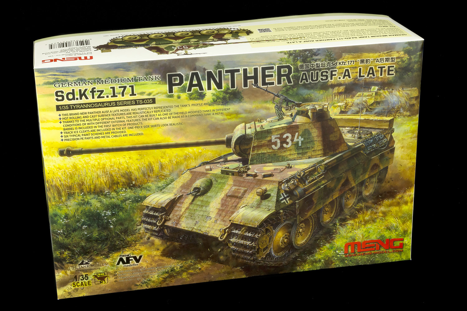 Meng Panther A Late (2).JPG