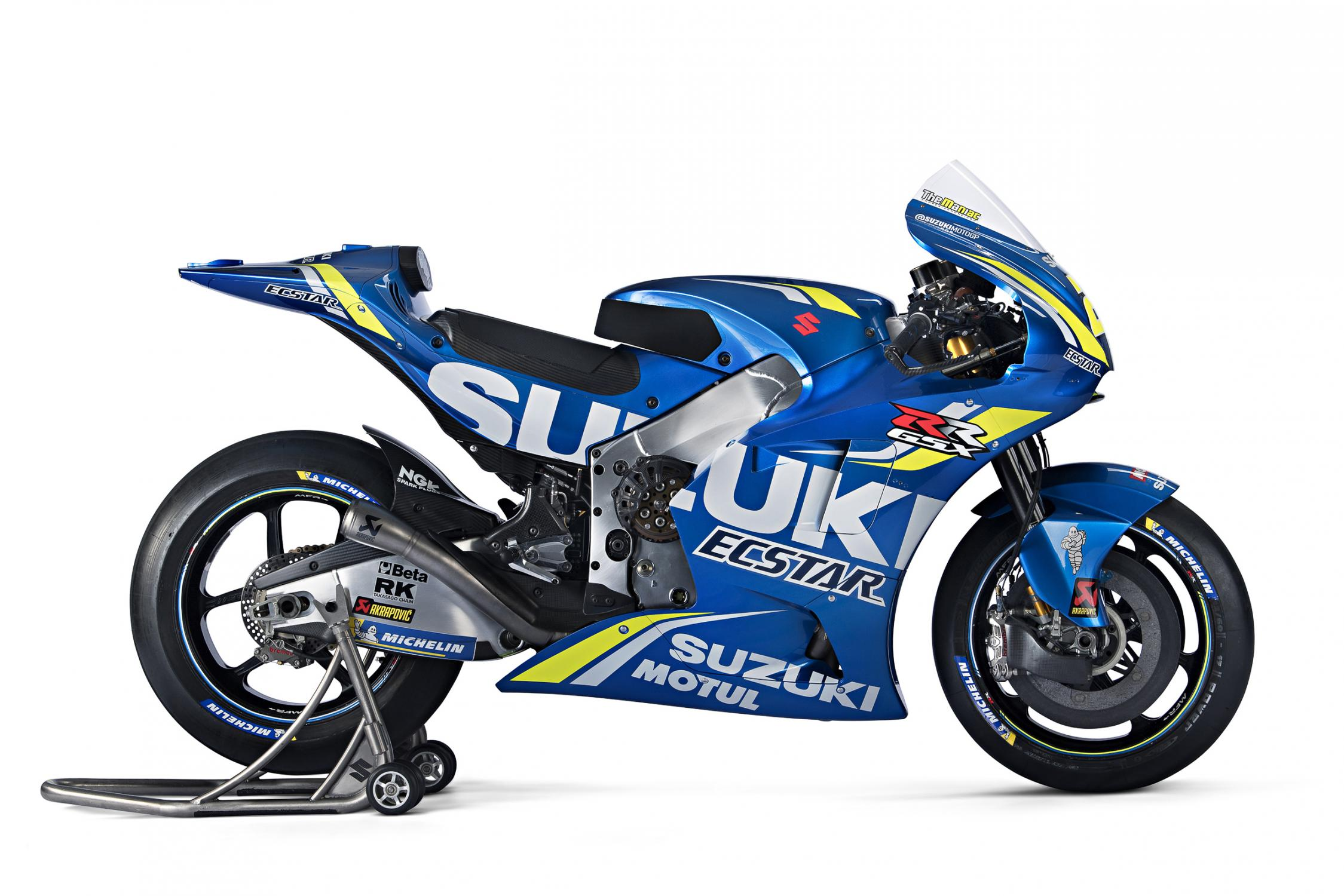 suzuki-gsx-rr-2018-motogp-machine-001.gallery_full_top_fullscreen.jpg