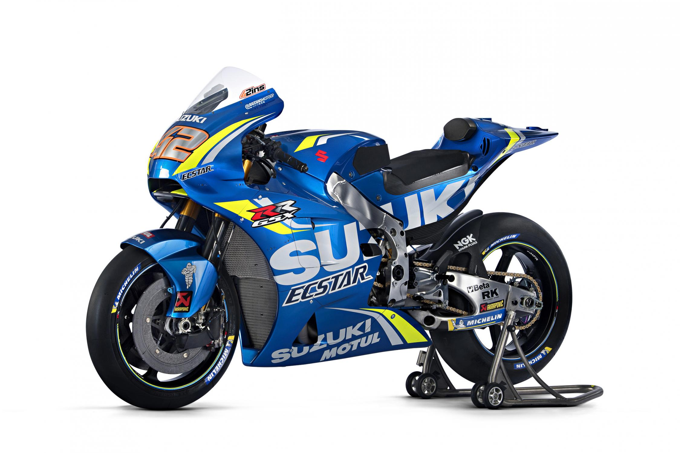 suzuki-gsx-rr-2018-motogp-machine-003.gallery_full_top_fullscreen.jpg