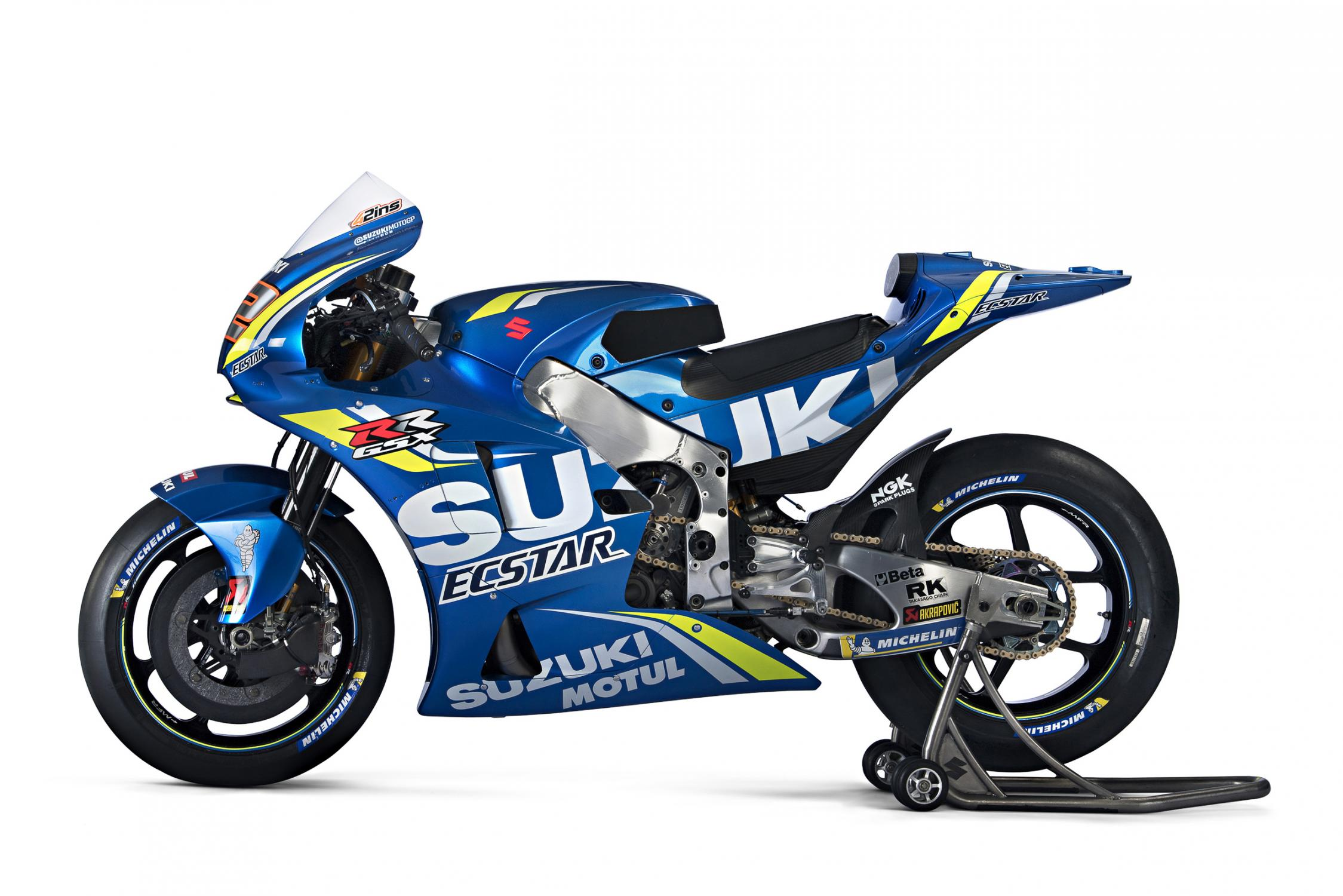 suzuki-gsx-rr-2018-motogp-machine-011.gallery_full_top_fullscreen.jpg