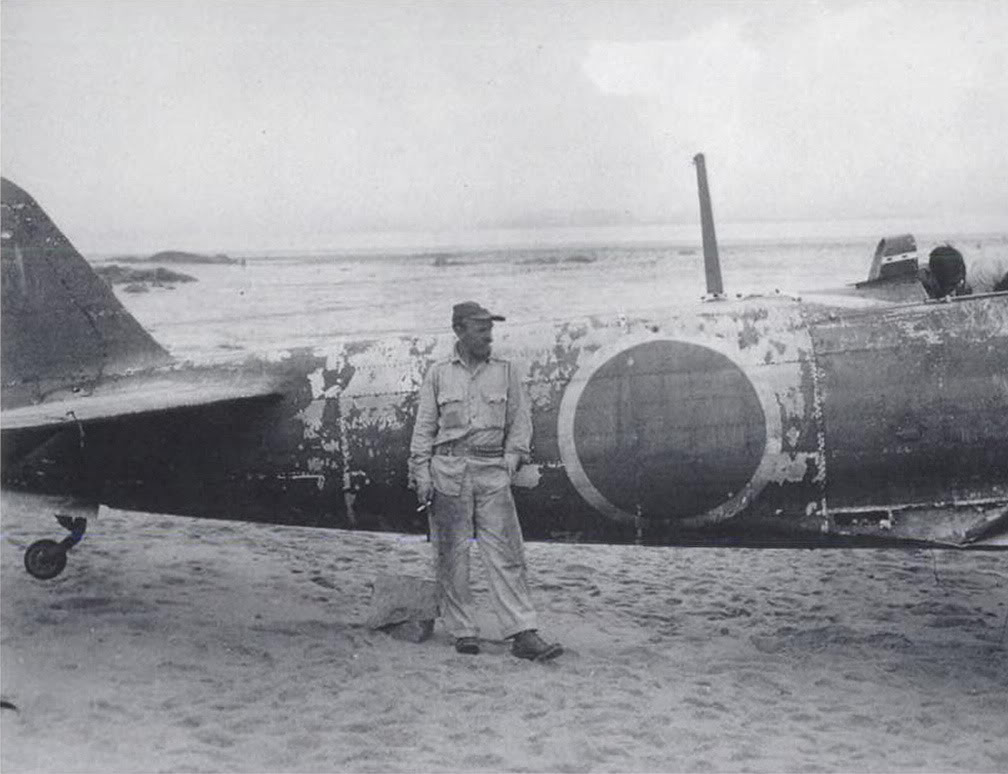 ki-84_hayate_captrd_china_1944-A.jpg