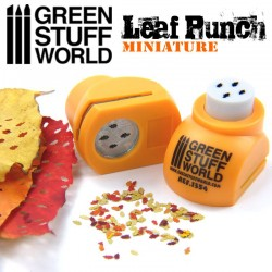 miniature-leaf-punch-orange.jpg