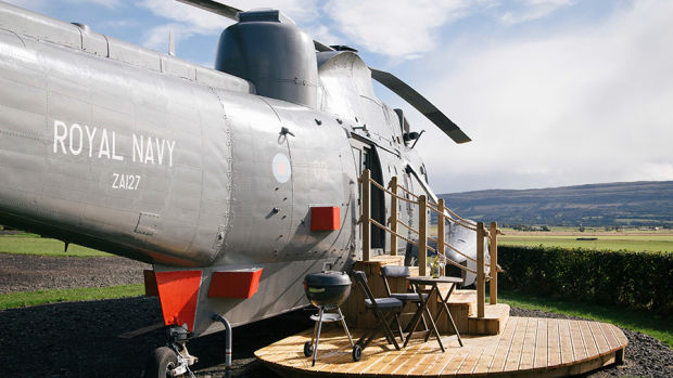 royal-navy-sea-king-glamping-pod-11.jpg