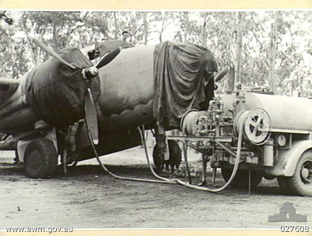 Batchelor, Refueling 28.10.42, 2. Sq. RAAF.jpg