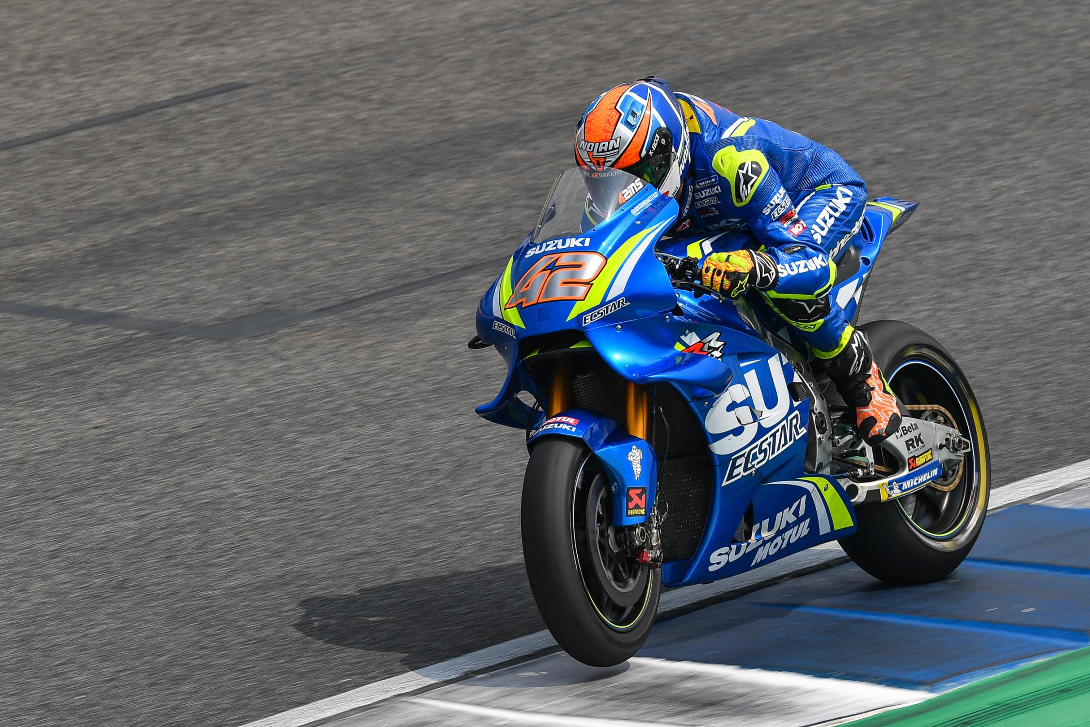 42-alex-rins-esplg5_1096.gallery_full_top_fullscreen.jpg