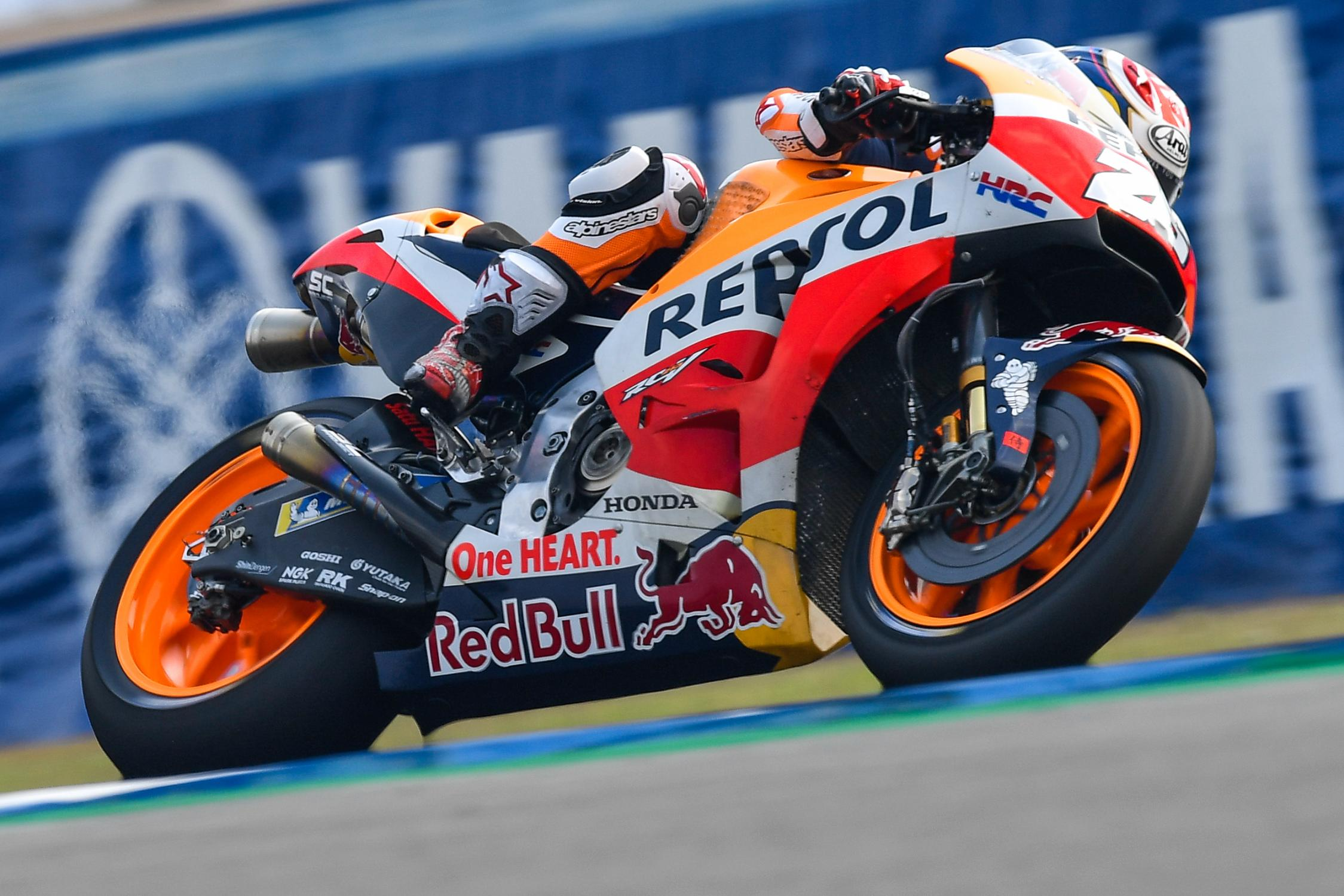 26-dani-pedrosa-esp_ds52264.gallery_full_top_fullscreen.jpg