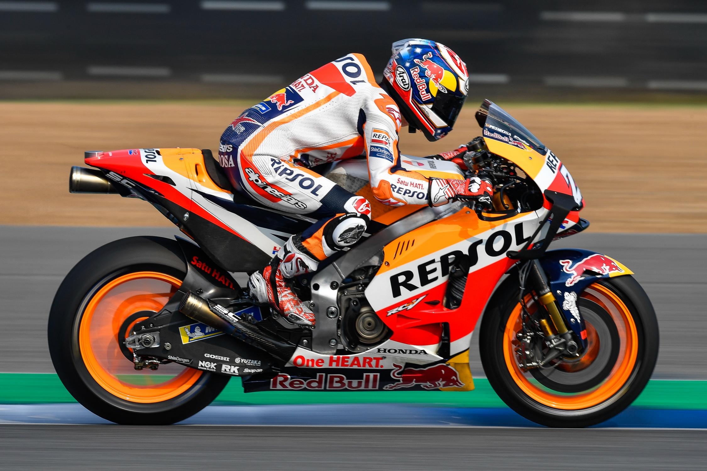 26-dani-pedrosa-esp_ds52436.gallery_full_top_fullscreen.jpg