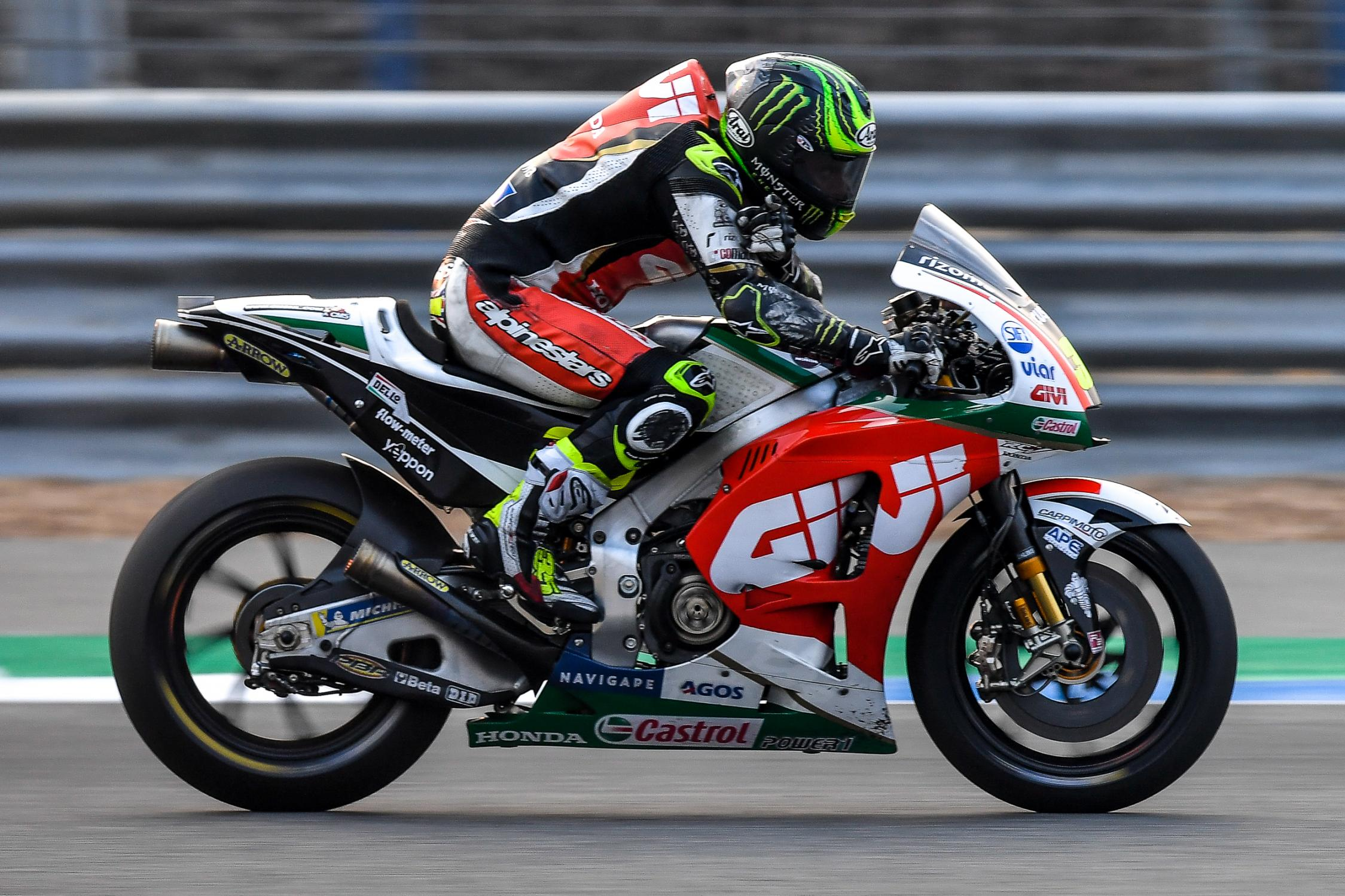 35-cal-crutchlow-eng_ds51980.gallery_full_top_fullscreen.jpg