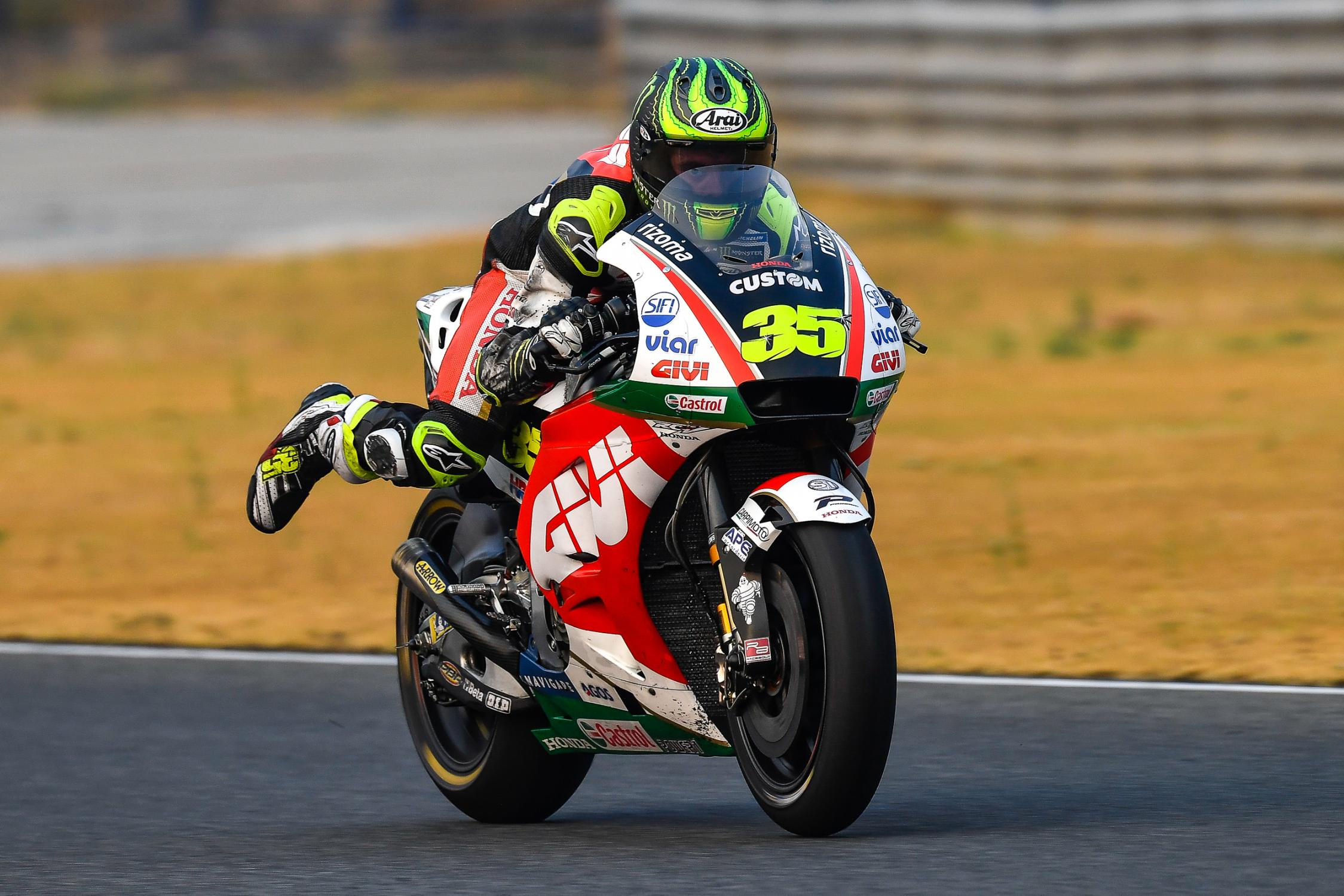35-cal-crutchlow-eng_ds51992.gallery_full_top_fullscreen.jpg