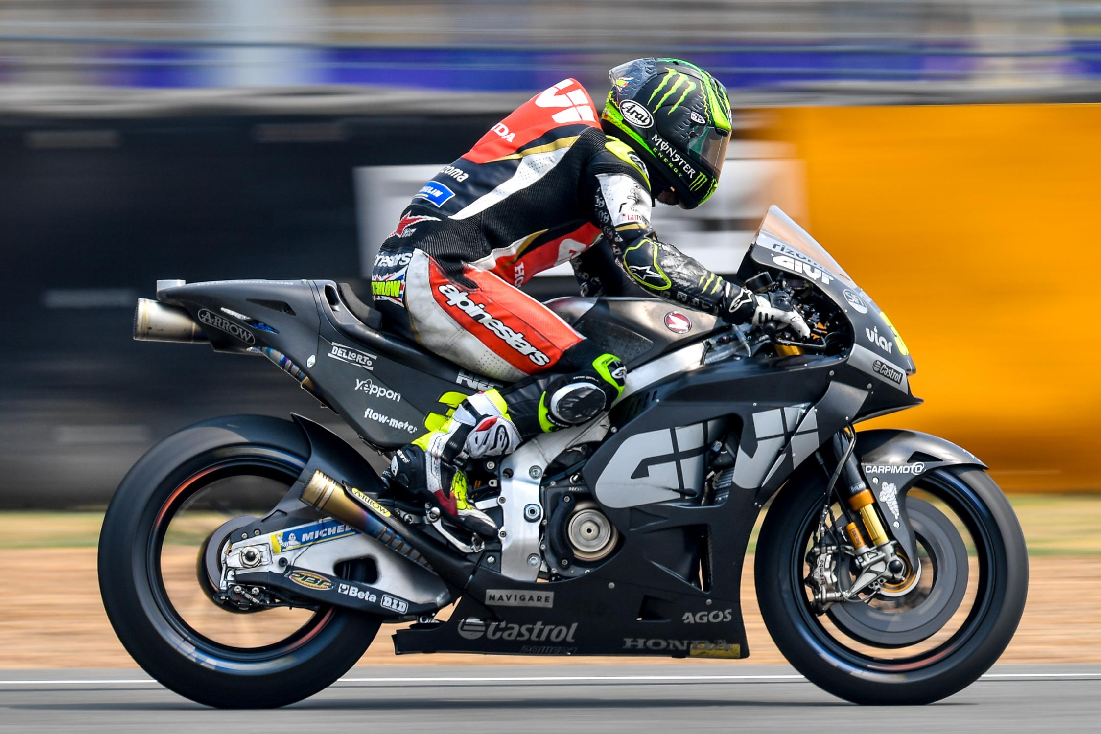 35-cal-crutchlow-eng_ds52096.gallery_full_top_fullscreen.jpg