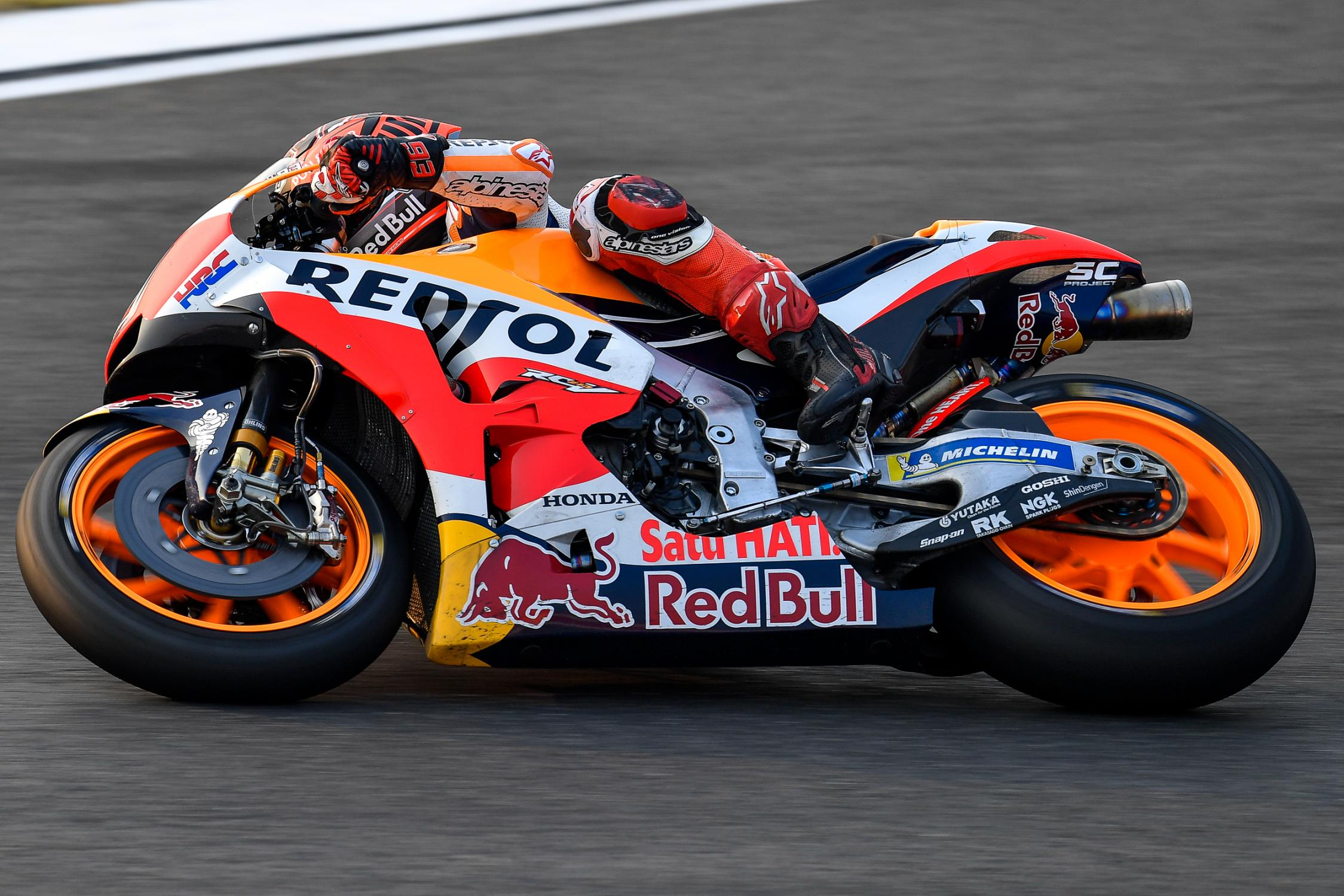 93-marc-marquez-esp_ds50072.gallery_full_top_fullscreen.jpg