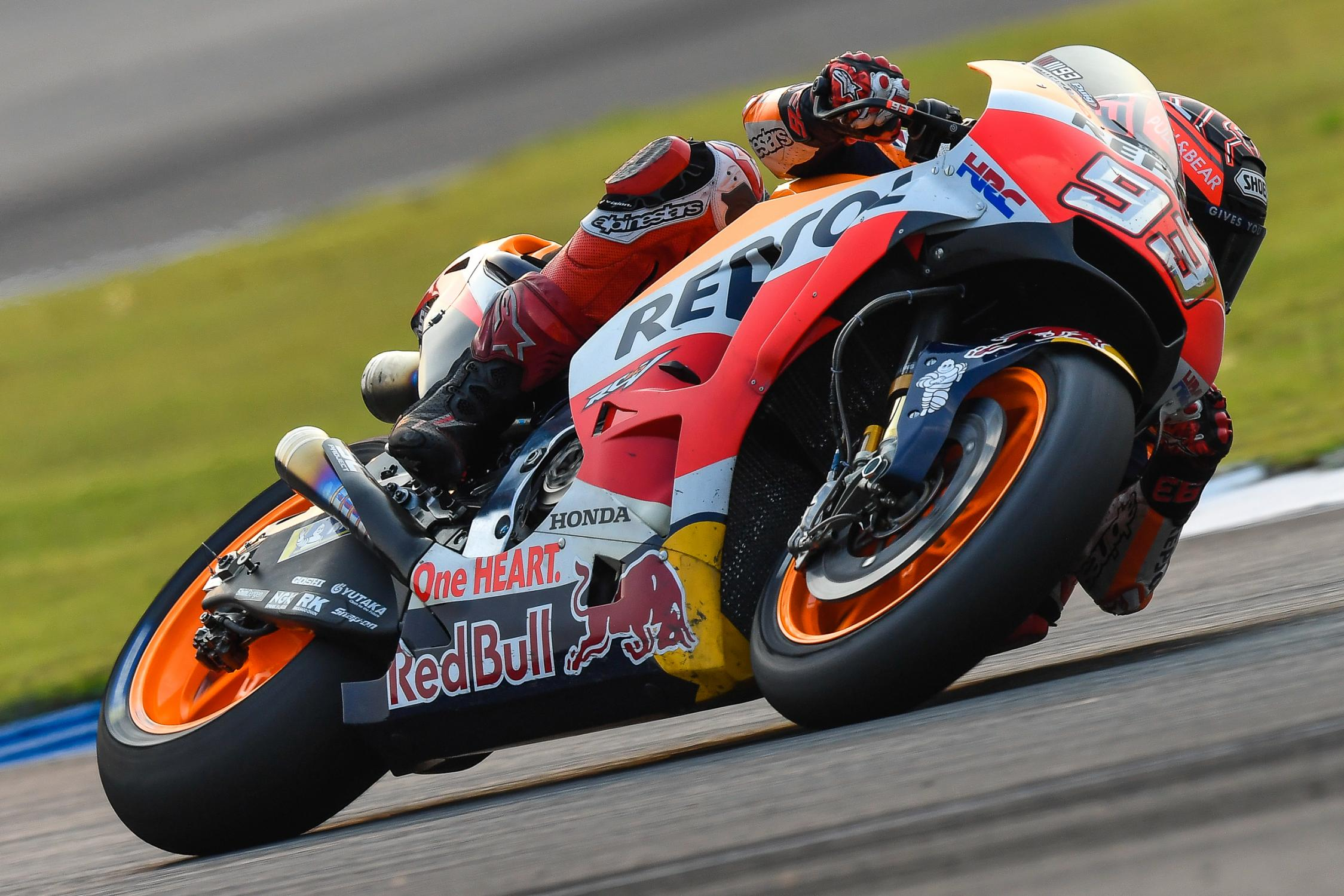 93-marc-marquez-esp_ds51593.gallery_full_top_fullscreen.jpg
