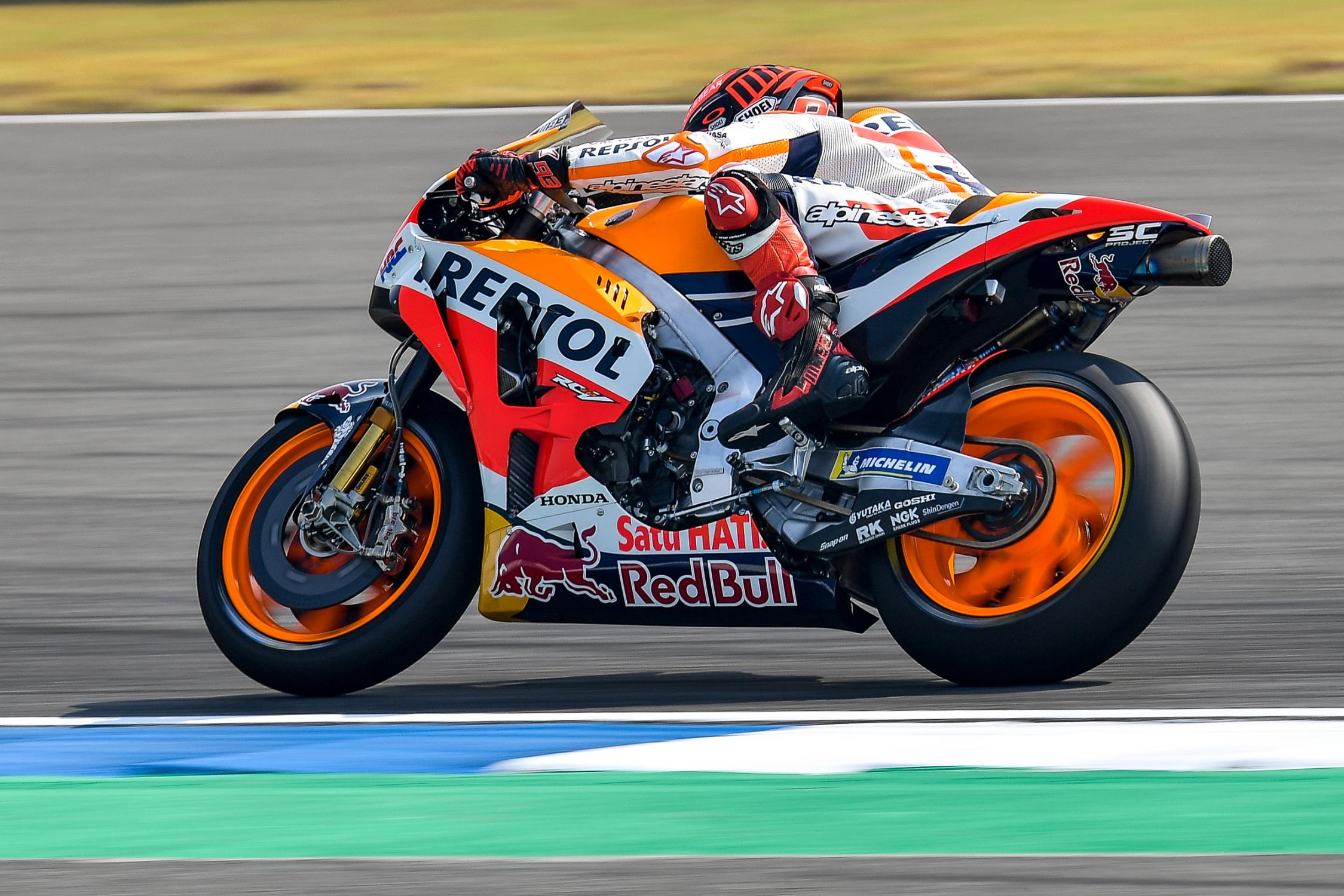 93-marc-marquez-esp_ds58737.gallery_full_top_fullscreen.jpg