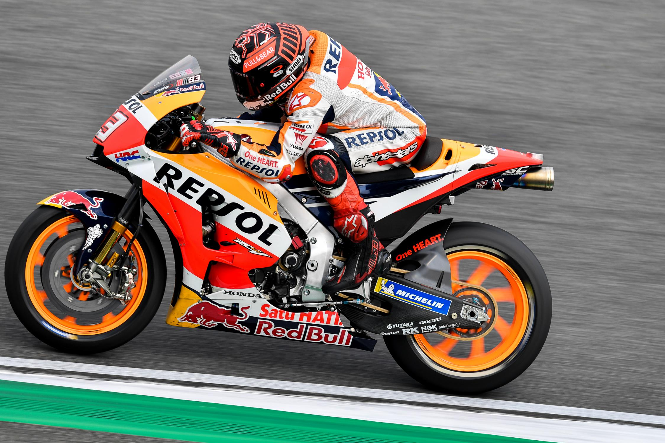 93-marc-marquez-esplg5_1233.gallery_full_top_fullscreen.jpg
