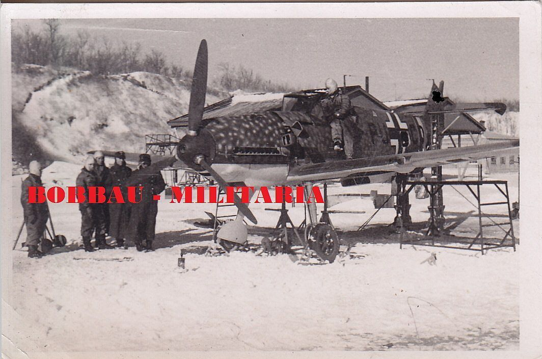 Bf 109E-4, Winter, Unknown Location.jpg