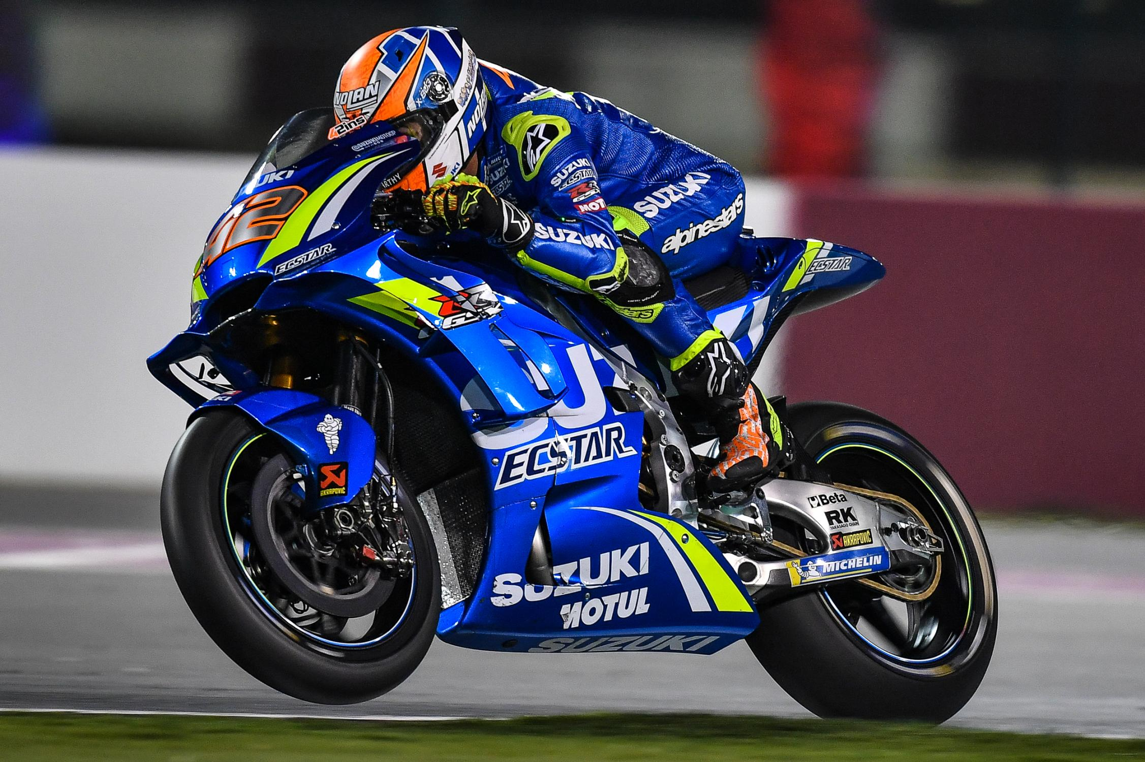42-alex-rins-esplg5_4606.gallery_full_top_fullscreen.jpg