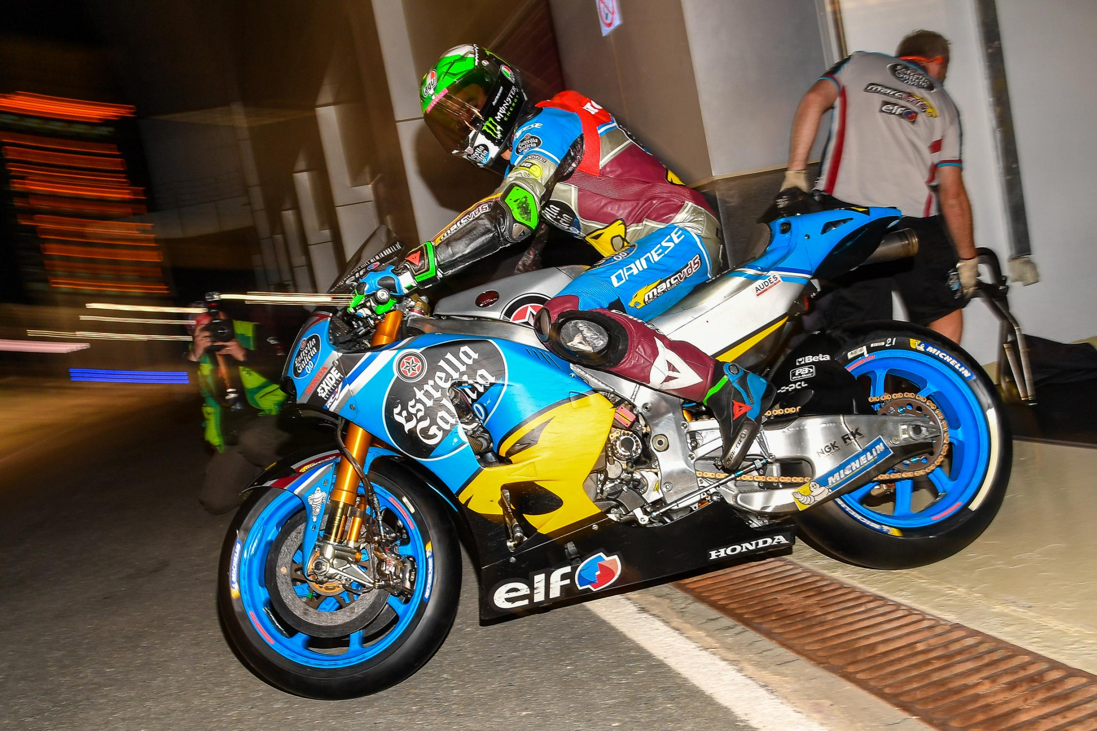 21-franco-morbidelli-italg5_5848.gallery_full_top_fullscreen.jpg