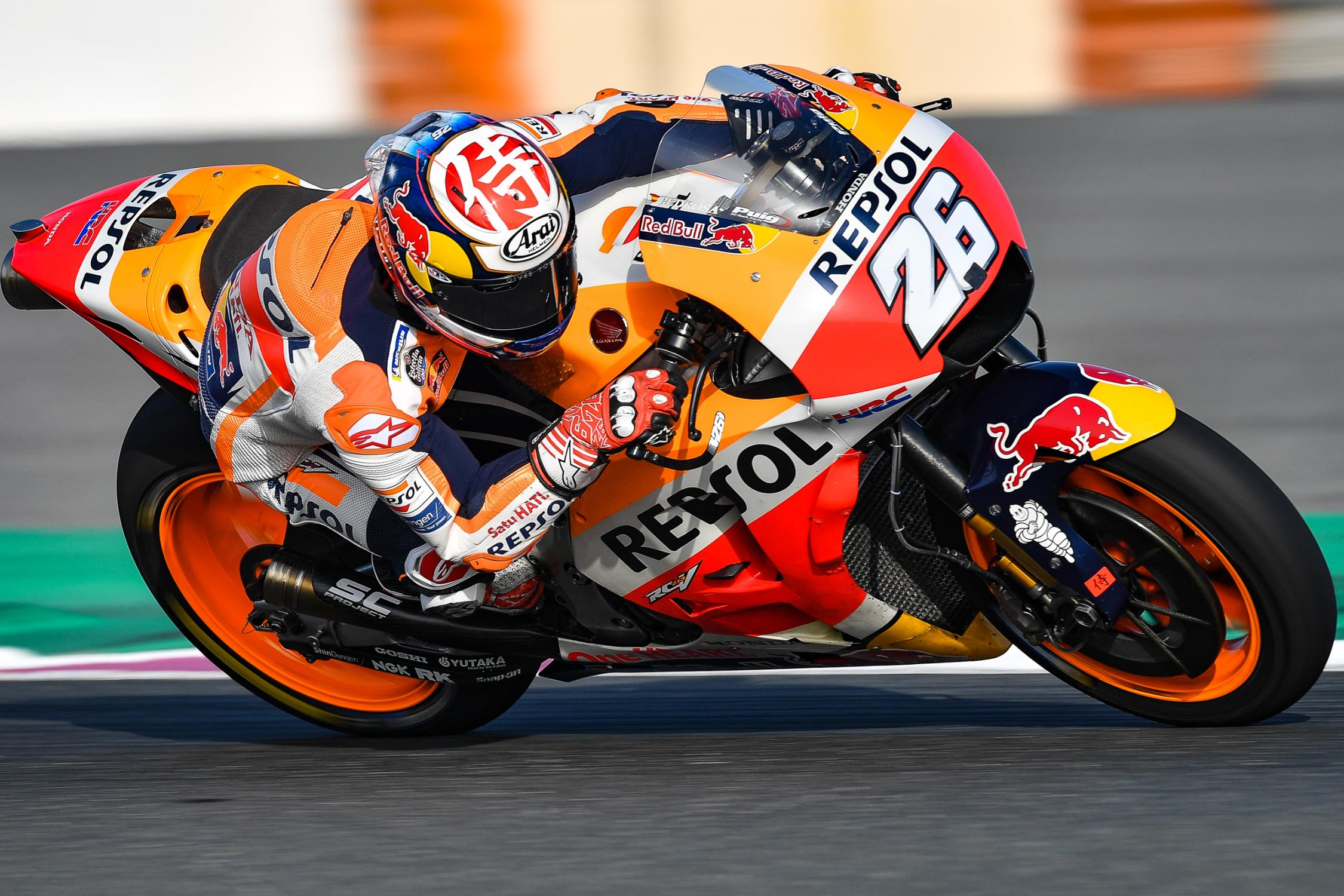 26-dani-pedrosa-esplg5_2392_0.gallery_full_top_fullscreen.jpg