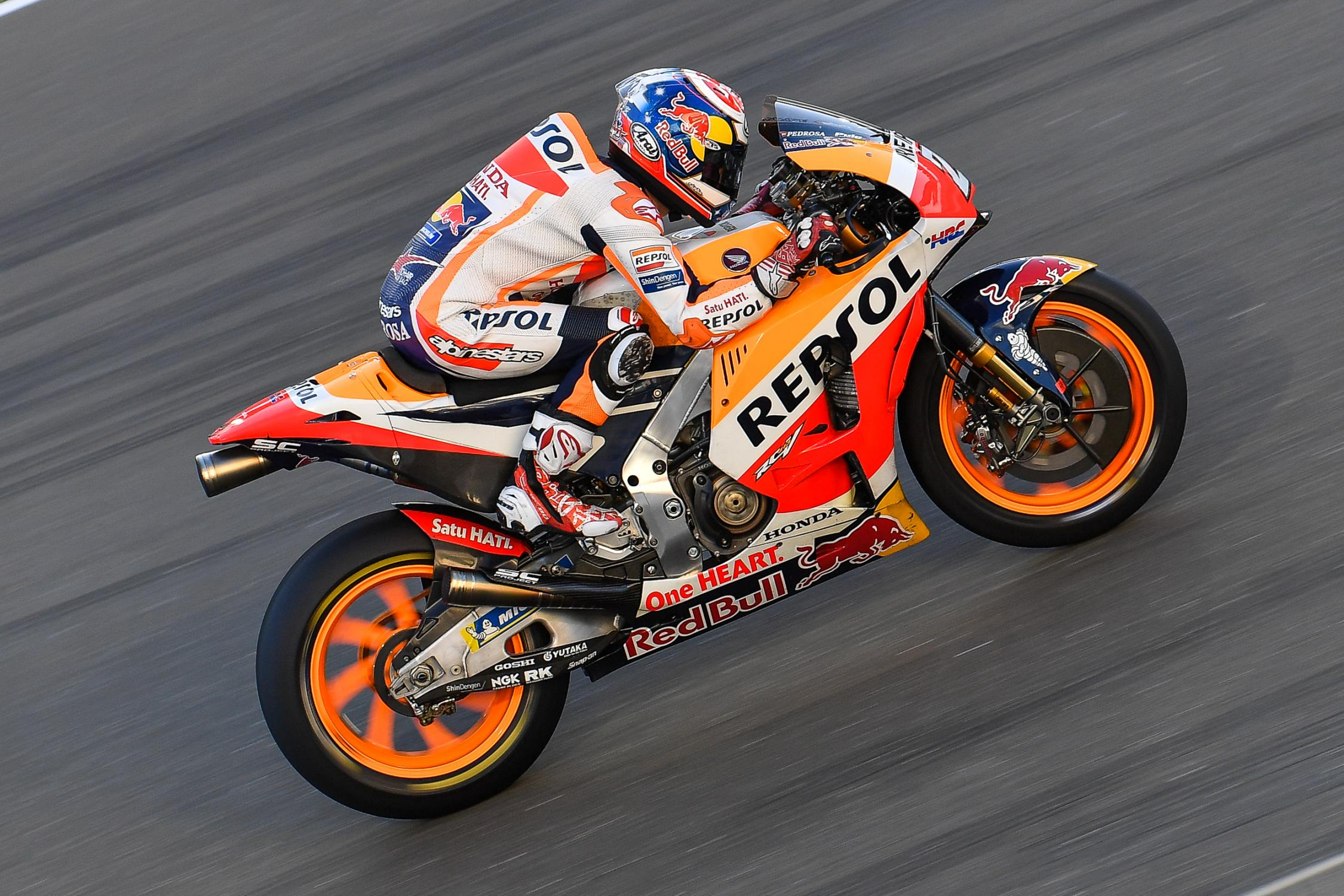 26-dani-pedrosa-esplg5_5394.gallery_full_top_fullscreen.jpg